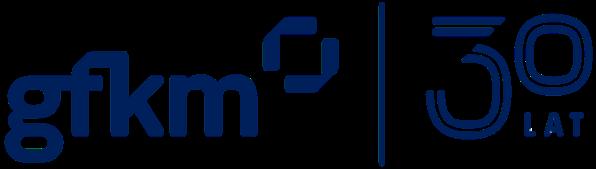 GFKM – Gdańska Fundacja Kształcenia Menedżerów